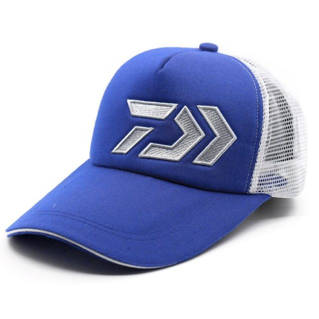 Breathable Baseball Cap