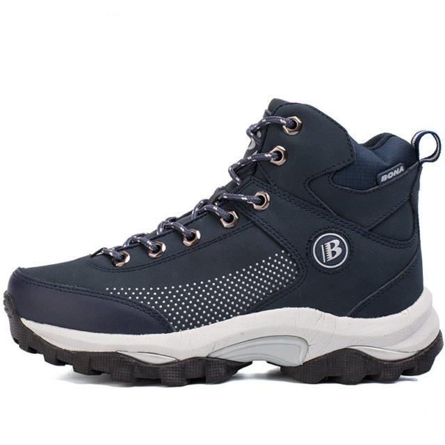 Women's Multi-Function Hiking Shoes