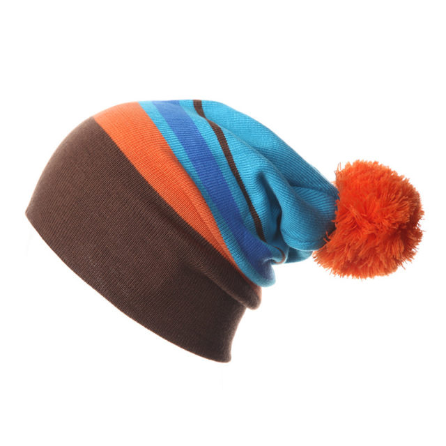 Thermal Winter Hats